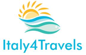 Italy4Travel